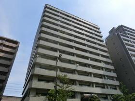 東京都練馬区練馬3 練馬 賃貸・部屋探し情報 物件詳細