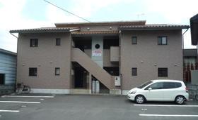 高知県四万十市中村新町4 中村 賃貸・部屋探し情報 物件詳細