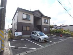 新潟県新潟市秋葉区北上1-2-12 さつき野 賃貸・部屋探し情報 物件詳細