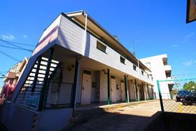 兵庫県神戸市西区大津和1 伊川谷 賃貸・部屋探し情報 物件詳細