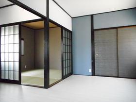 JR山陽本線/倉敷 2階/2階建 築54年
