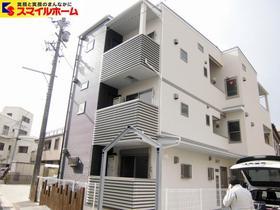 愛知県名古屋市天白区平針4 平針 賃貸・部屋探し情報 物件詳細