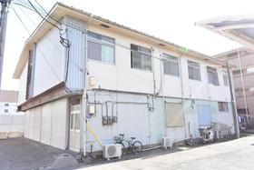 神奈川県横浜市緑区青砥町 中山 賃貸・部屋探し情報 物件詳細