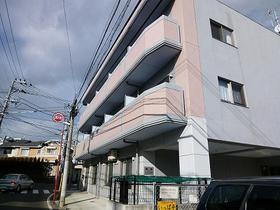 JR仙山線/東北福祉大前 2階/3階建 築16年