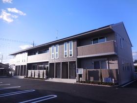 JR両毛線/前橋大島 1階/2階建 築7年