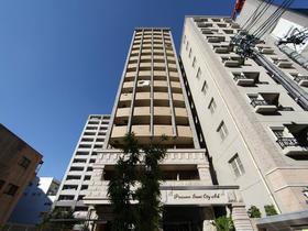 愛知県名古屋市東区泉1 久屋大通 賃貸・部屋探し情報 物件詳細