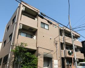 東京都板橋区小茂根1 小竹向原 賃貸・部屋探し情報 物件詳細