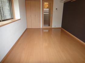 JR指宿枕崎線/南鹿児島 2階/3階建 築12年