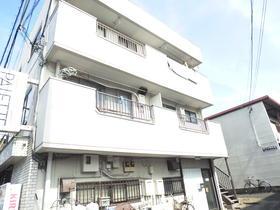 JR京浜東北線/蕨 2階/3階建 築31年