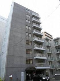 北海道札幌市中央区北五条西10 さっぽろ 賃貸・部屋探し情報 物件詳細