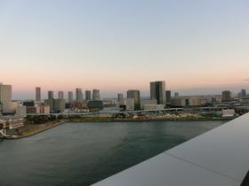 東京都中央区晴海2 月島 賃貸・部屋探し情報 物件詳細