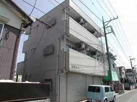 埼玉県さいたま市南区南浦和3 南浦和 賃貸・部屋探し情報 物件詳細