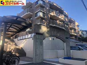 愛知県名古屋市千種区見附町2 本山 賃貸・部屋探し情報 物件詳細
