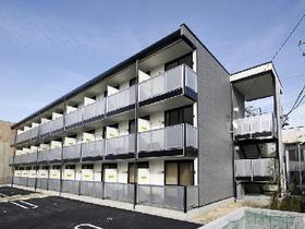 愛知県名古屋市中村区千原町 亀島 賃貸・部屋探し情報 物件詳細