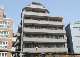 西武池袋線/練馬 7階/10階建 築27年
