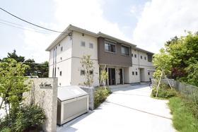 神奈川県逗子市久木3 逗子 賃貸・部屋探し情報 物件詳細