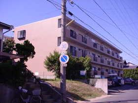 バス/西郵便局 1階/3階建 築28年