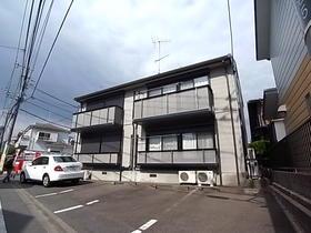 神奈川県相模原市南区東大沼2 相模大野 賃貸・部屋探し情報 物件詳細