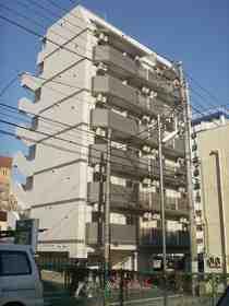 東京都八王子市南町 八王子 賃貸・部屋探し情報 物件詳細