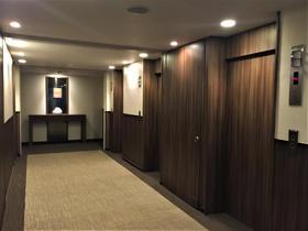 東京都中央区佃1 月島 賃貸・部屋探し情報 物件詳細