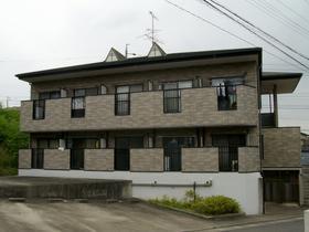 愛知県愛知郡東郷町三ツ池2 音貝小学校前 賃貸・部屋探し情報 物件詳細