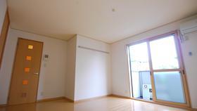 JR常磐線/偕楽園 2階/2階建 築16年