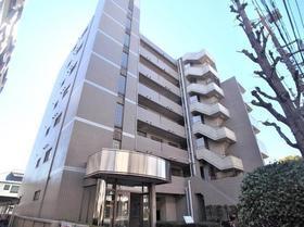 都営三田線/西台 7階/7階建 築31年