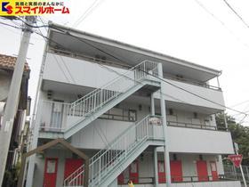 愛知県名古屋市天白区池場5 植田 賃貸・部屋探し情報 物件詳細