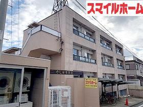 愛知県名古屋市昭和区宮東町 名古屋大学 賃貸・部屋探し情報 物件詳細