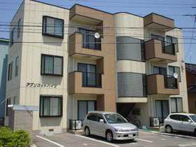 石川県金沢市増泉2 西泉 賃貸・部屋探し情報 物件詳細