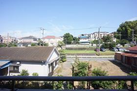 JR根岸線/本郷台 2階/3階建 築32年