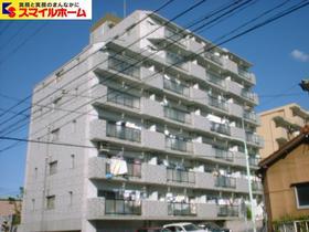 愛知県名古屋市天白区元植田1 植田 賃貸・部屋探し情報 物件詳細