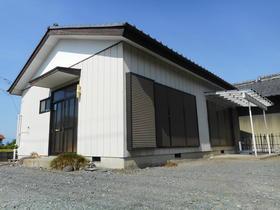 井本恒子住宅