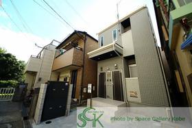 兵庫県神戸市垂水区海岸通 垂水 賃貸・部屋探し情報 物件詳細