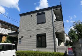 東京都練馬区貫井2 富士見台 賃貸・部屋探し情報 物件詳細
