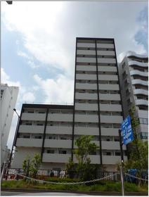 東京都中野区東中野3 東中野 賃貸・部屋探し情報 物件詳細