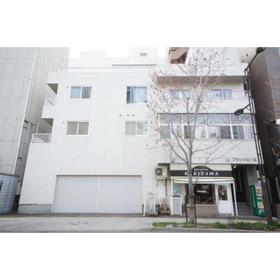北海道札幌市中央区北一条西10 西11丁目 賃貸・部屋探し情報 物件詳細