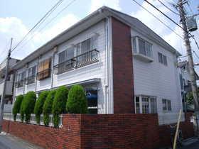 東京都練馬区石神井町4 石神井公園 賃貸・部屋探し情報 物件詳細