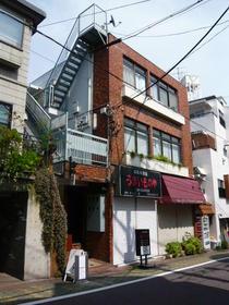 東京都大田区上池台2 洗足池 賃貸・部屋探し情報 物件詳細