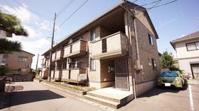 新潟県新潟市東区石山3 越後石山 賃貸・部屋探し情報 物件詳細