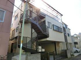 東京都杉並区方南1 方南町 賃貸・部屋探し情報 物件詳細