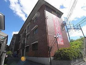 近鉄南大阪線/高田市 2階/3階建 築32年