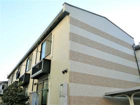 南海高野線/天下茶屋 1階/2階建 築15年