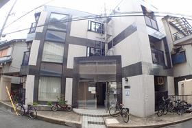 JR片町線/住道 2階/3階建 築32年