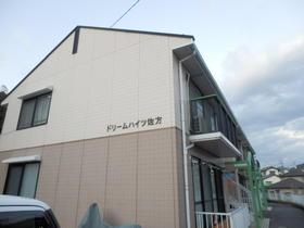 広島県廿日市市佐方 山陽女子大前 賃貸・部屋探し情報 物件詳細