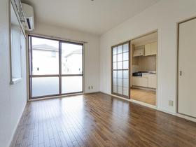 栃木県小山市西城南2 小山 賃貸・部屋探し情報 物件詳細