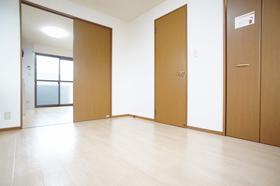JR信越本線/群馬八幡 1階/2階建 築18年