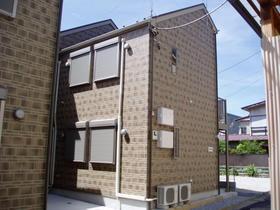 JR京浜東北線/赤羽 2階/2階建 築14年