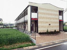 大分県大分市横田2 大在 賃貸・部屋探し情報 物件詳細