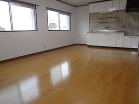 JR鹿児島本線/鹿児島 3階/4階建 築30年